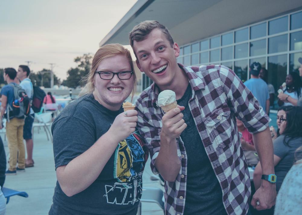 ice cream-8.jpg