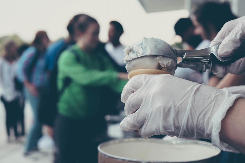 ice creamm-2.jpg