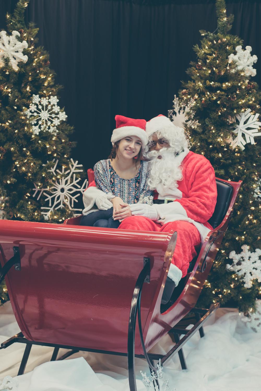christmas (1 of 15).JPG
