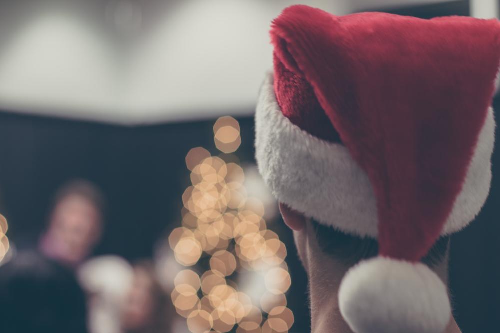 christmas (5 of 15).JPG