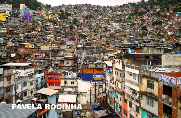 favela city.jpg