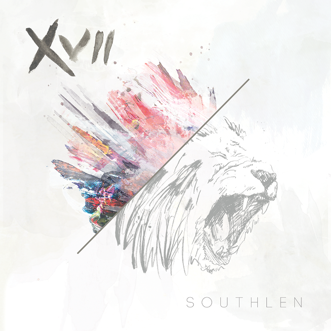 SouthlenXVII_front.png