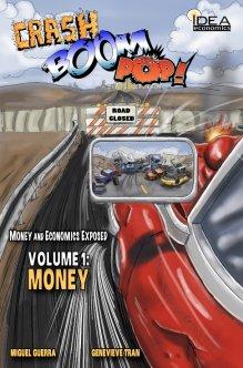Crash_Boom_Pop_cover SMALL.jpg