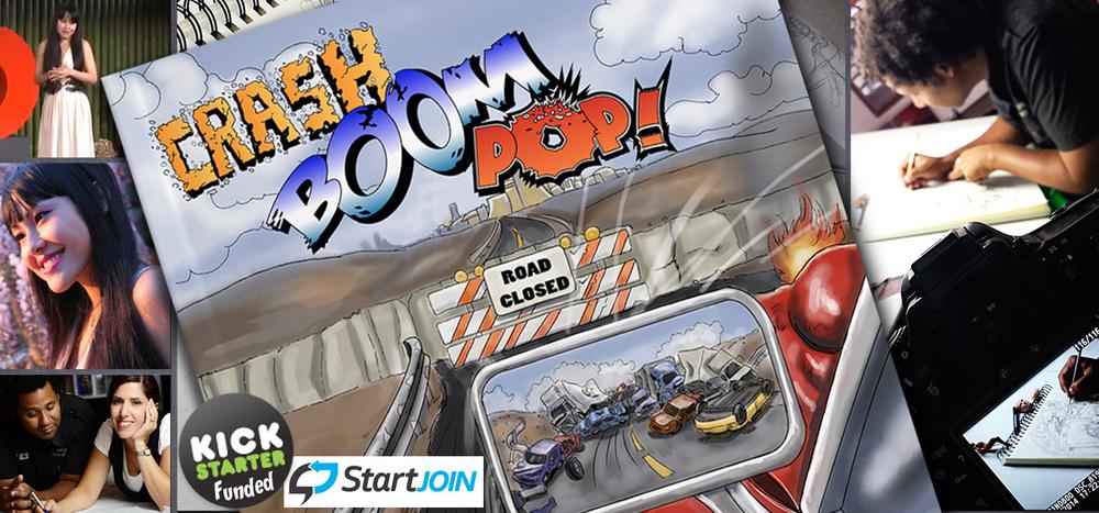 crashboompop_banner
