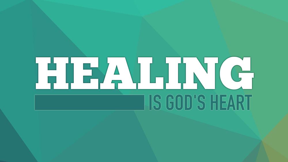 HealingisinGodsHeart_MainSlide.jpg