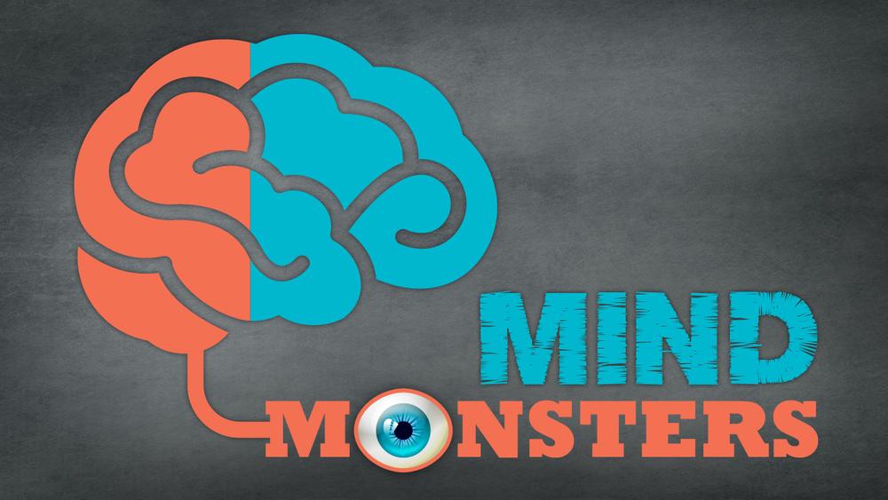MindMonsters_MainSlide.jpg
