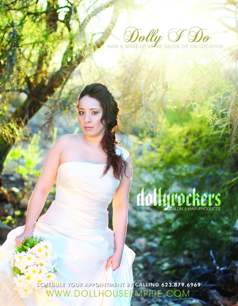0312_DollyRockers_Full.jpg