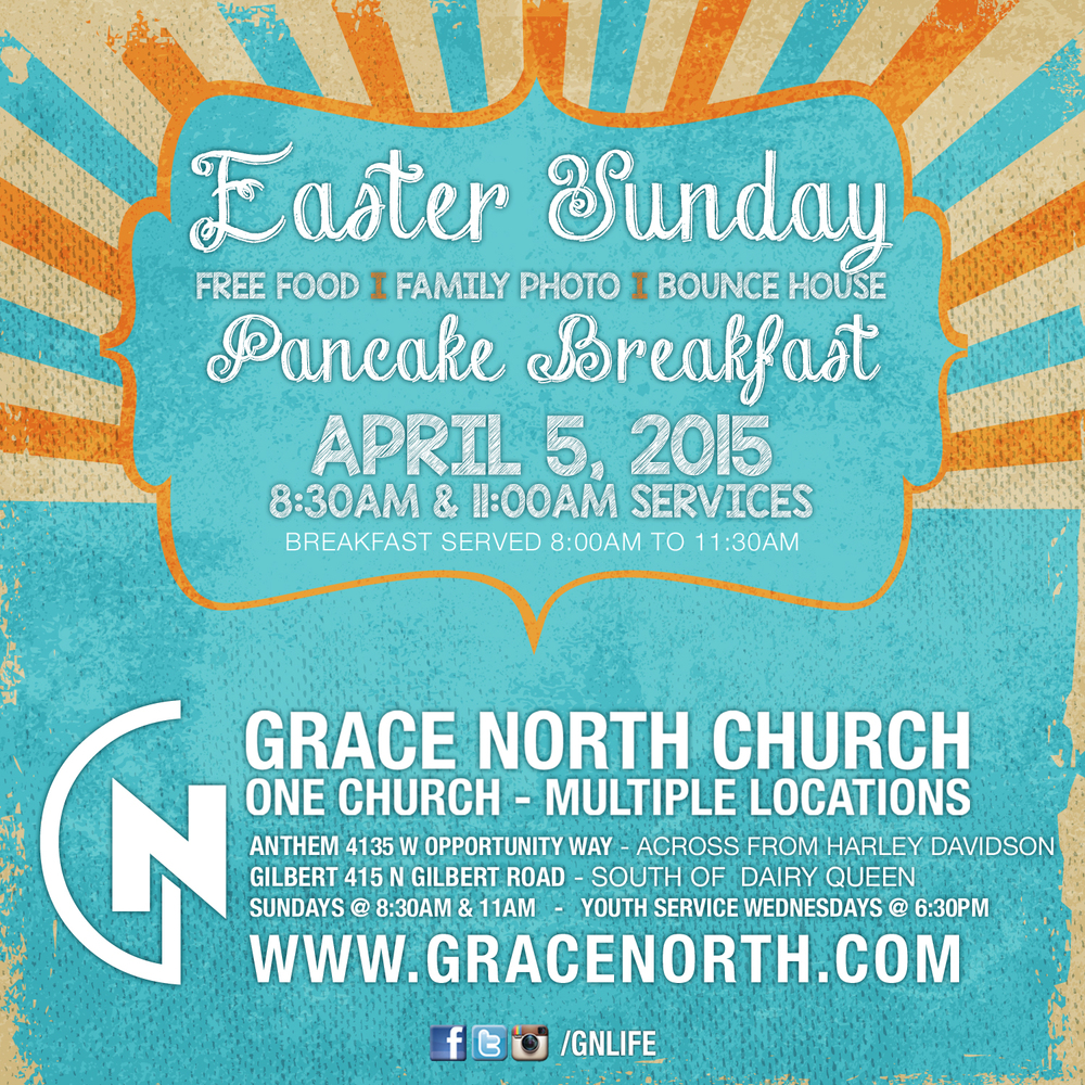 0415_GraceNorth_Easter_SQ.jpg
