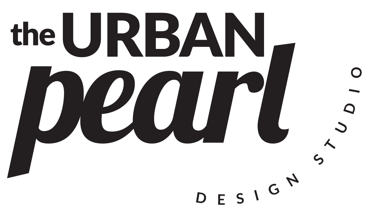 the urban pearl