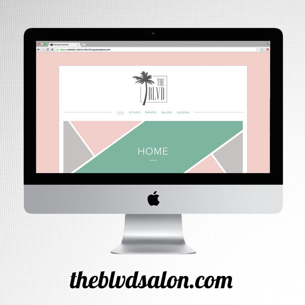 ClientBranding_SocialPost_BLVD_Website.jpg