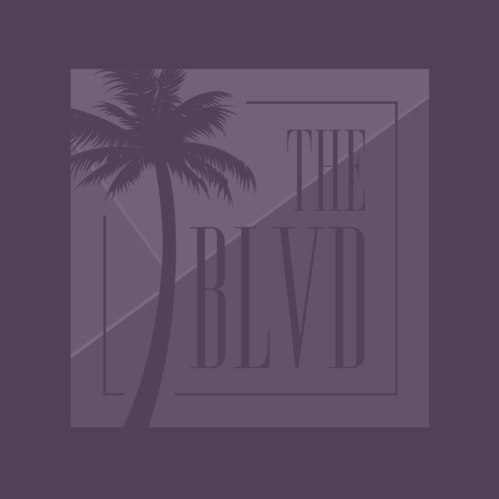 ClientBranding_SocialPost_BLVD_Cover.jpg