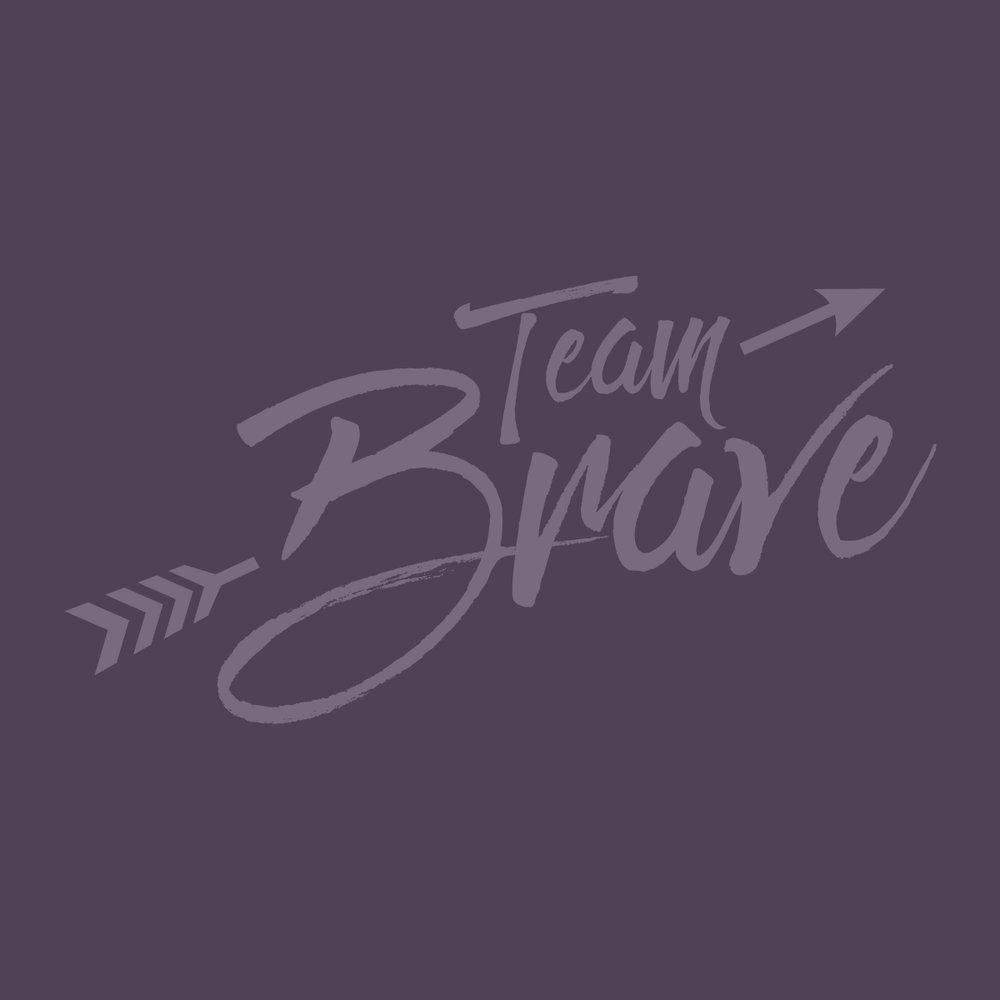 ClientBranding_SocialPost_TeamBrave_Cover.jpg