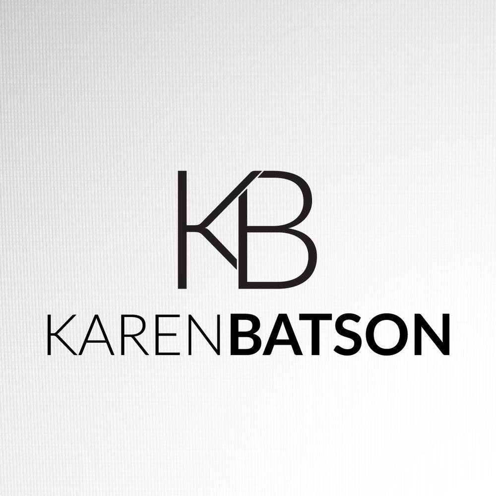 LogoOnly_SocialPost_KarenBatson.jpg