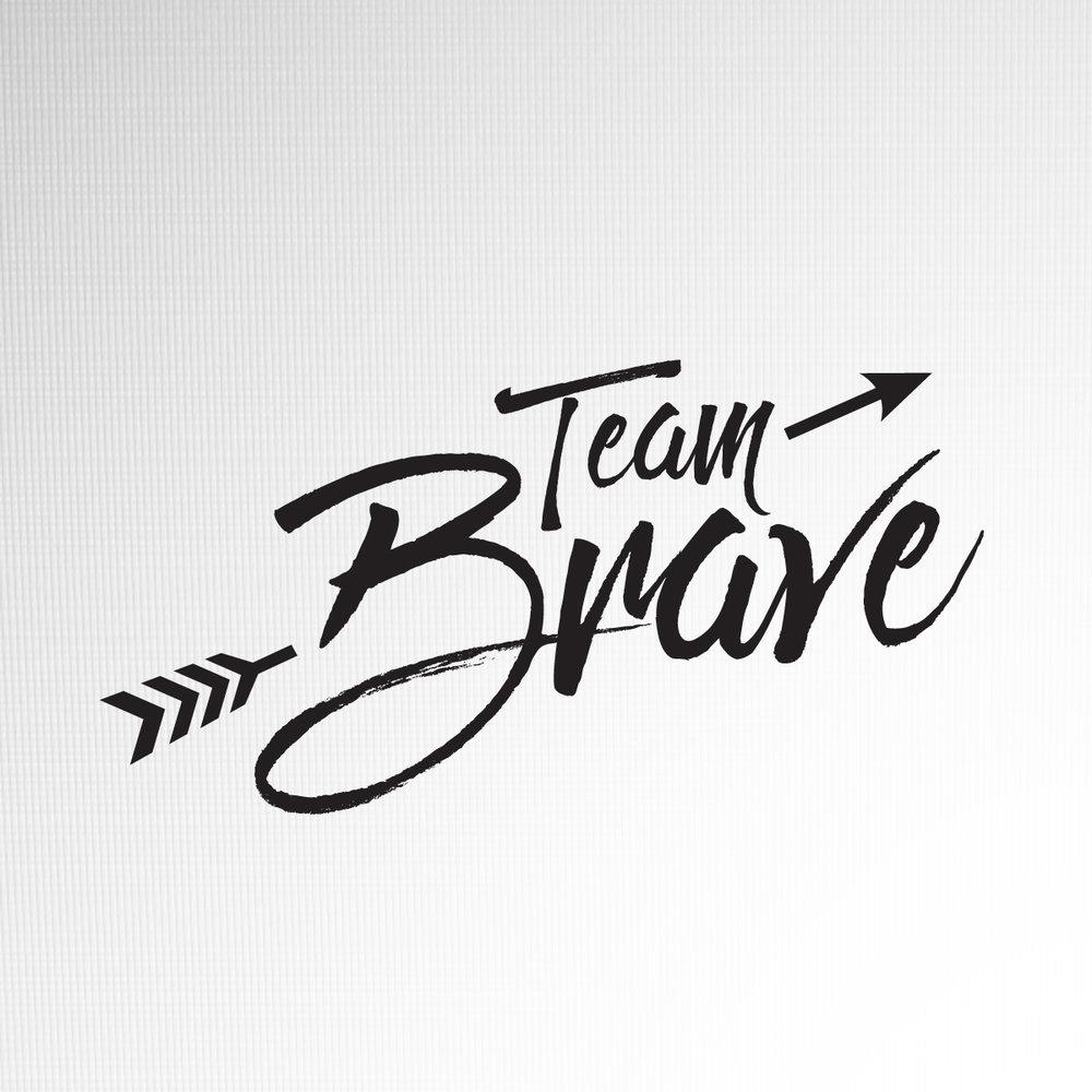 LogoOnly_SocialPost_TeamBrave.jpg