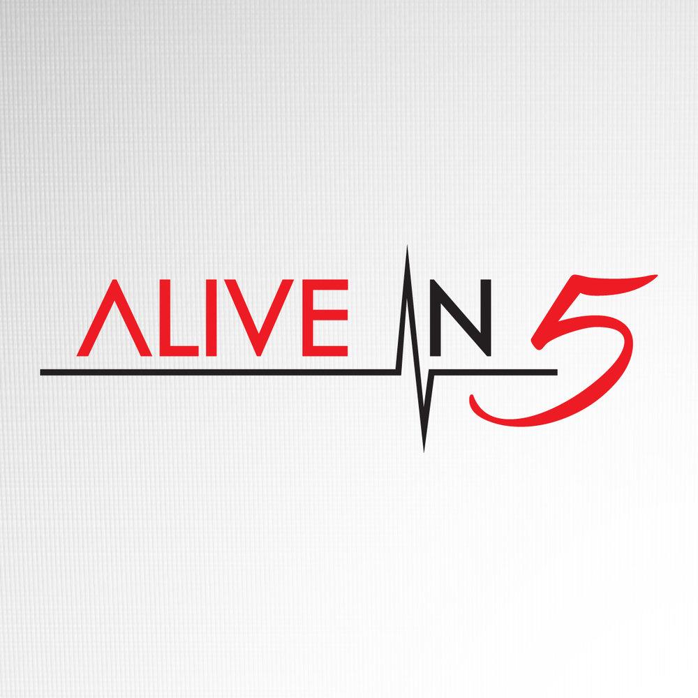 LogoOnly_SocialPost_Alivein5.jpg