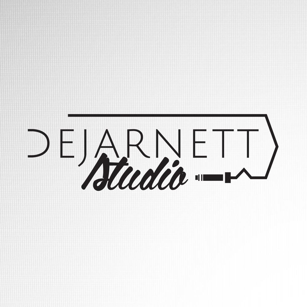 LogoOnly_SocialPost_DeJarnettStudios.jpg