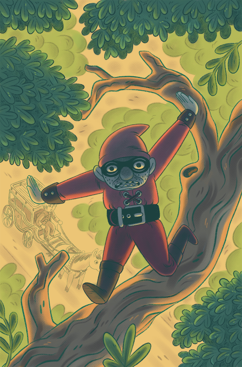overthegardenwall_cover_02.jpg