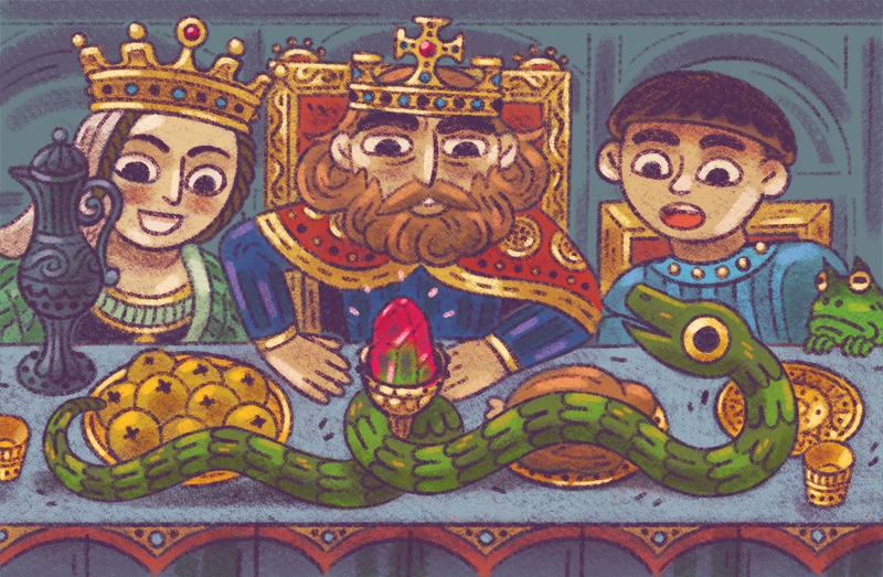 DIG_Charlemagne's_Bell.jpg