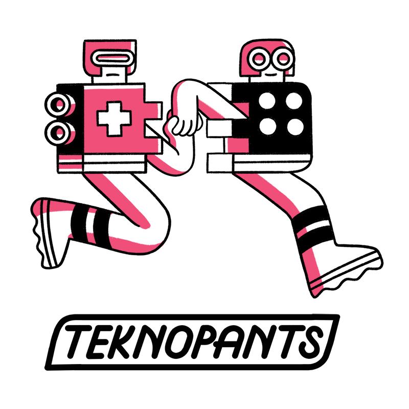 teknopants_logo.jpg