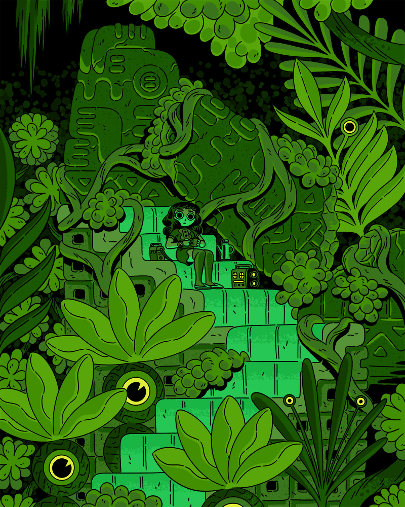 Green_Tea_Time.jpg