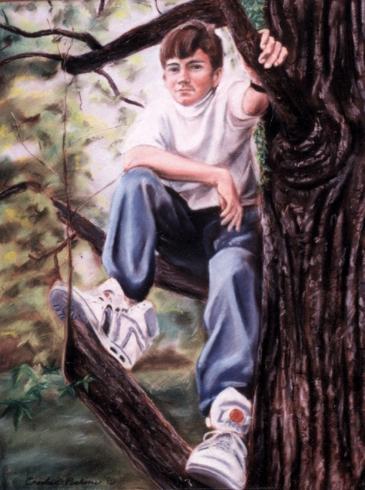 Bryant tree.jpg