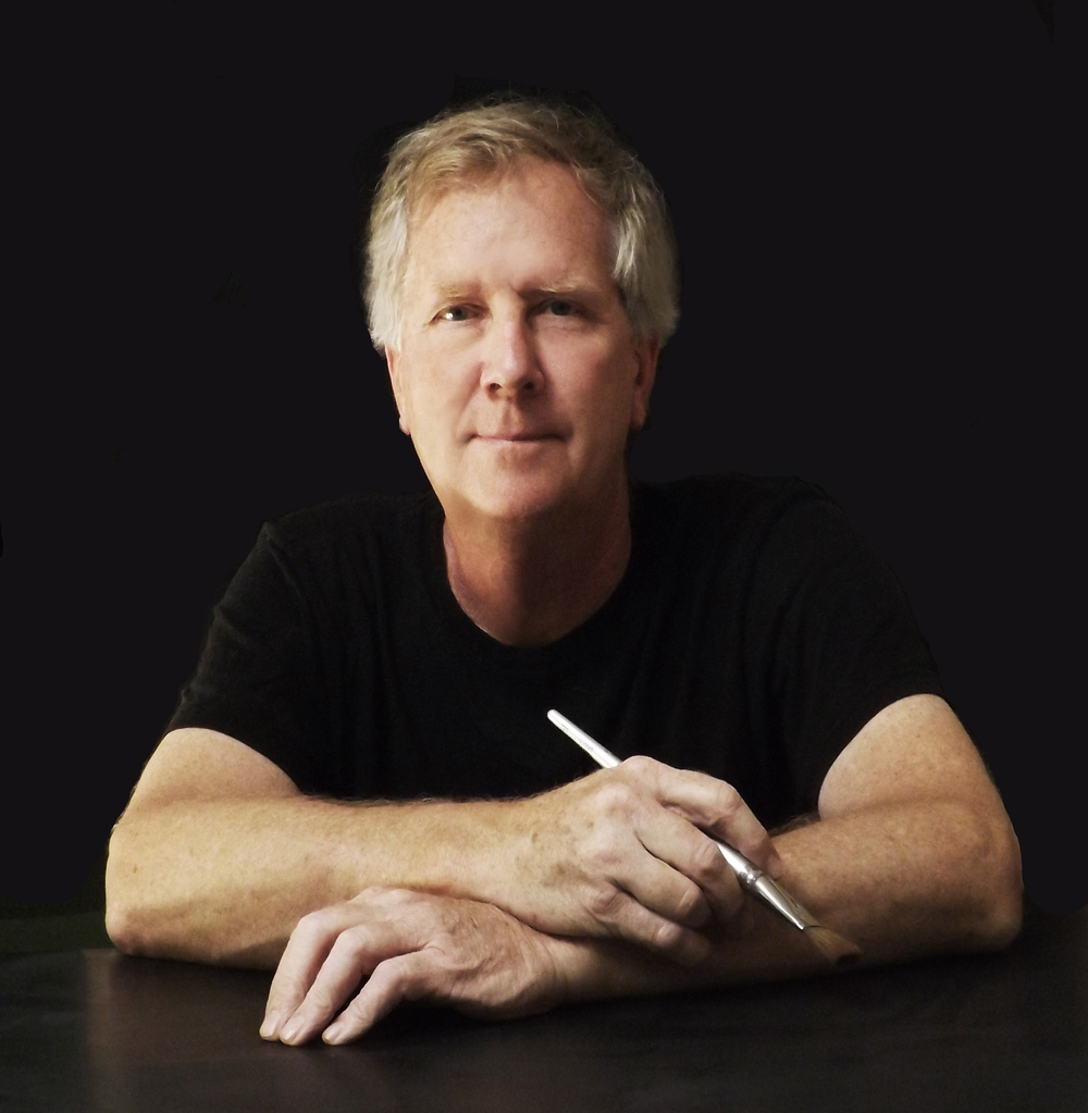 Greg Mort
