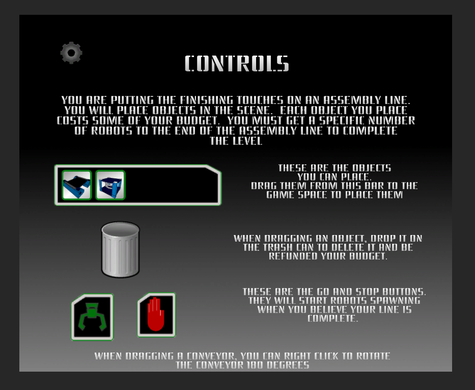 Controls screen.png