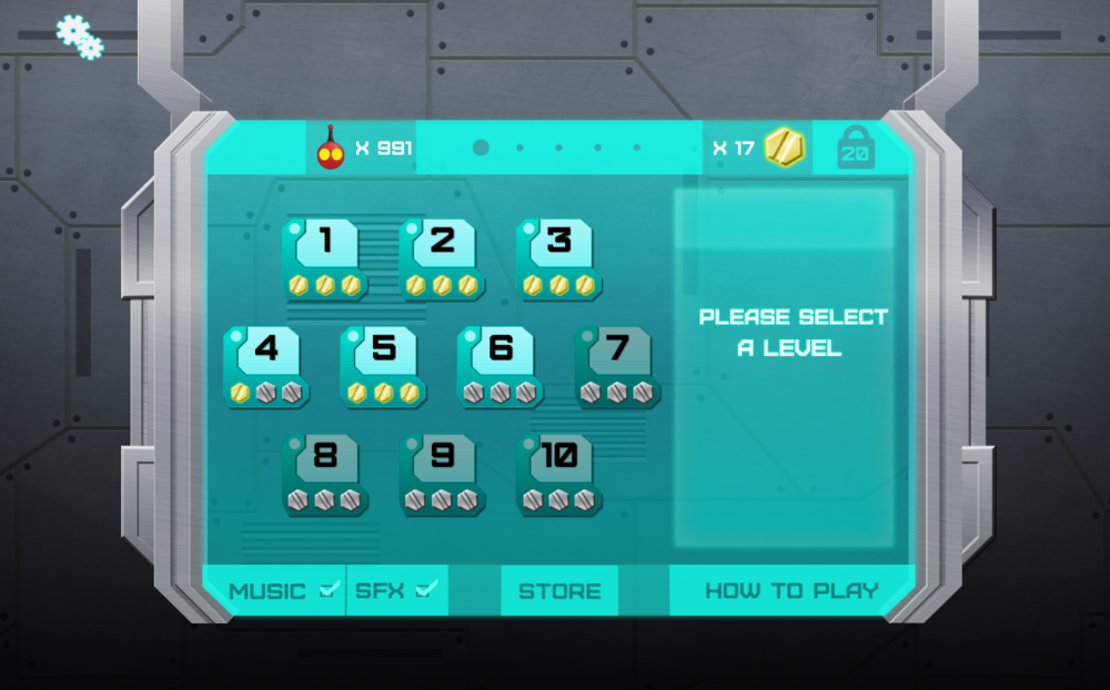 Level Select Screen.png