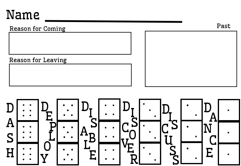 6Ds of Duelling Character Sheet.png