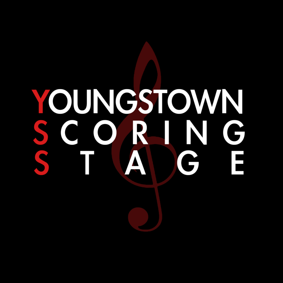 Youngstown Scoring Stage