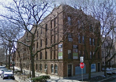 2186 N. Dayton: 30-unit multi-family investment sale in Lincoln Park, Chicago. Prime location adjacent to DePaul University campus.