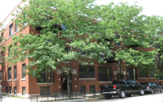 3600 N. Magnolia: 16-unit condo conversion in Lakeview, Chicago. Walking distance to Wrigley field.
