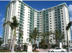 "19370 Collins Ave ""Ocean Reserve"": 408-unit condo conversion in Sunny Isles Beach, FL"