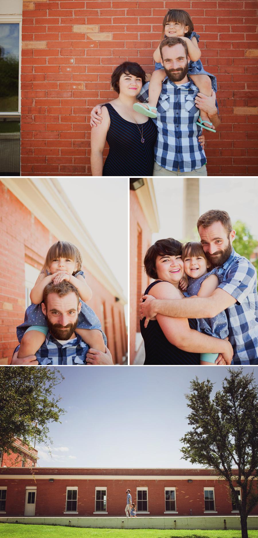 DallasFamilyPhotographer3.jpg