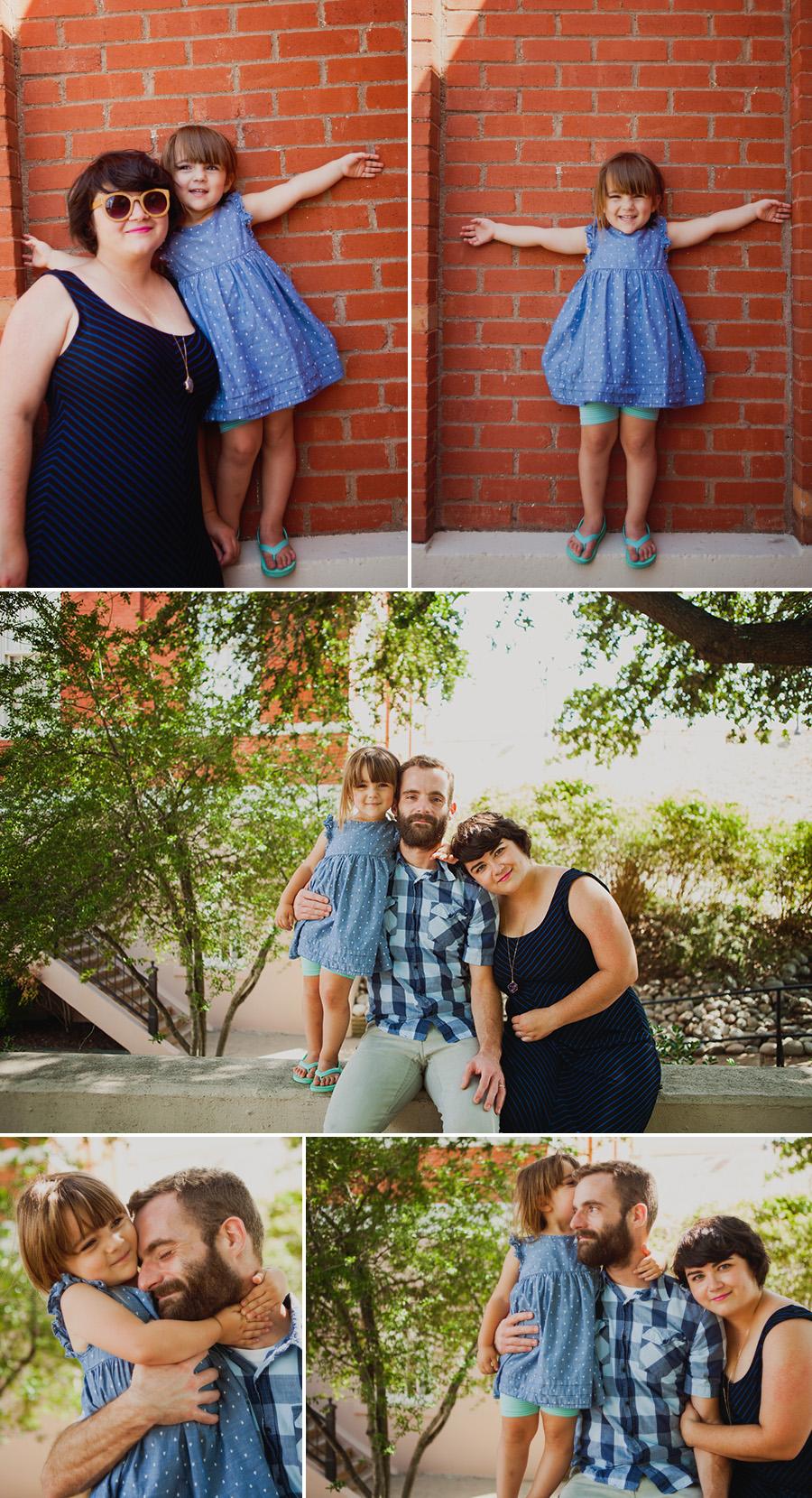 DallasFamilyPhotographer4.jpg
