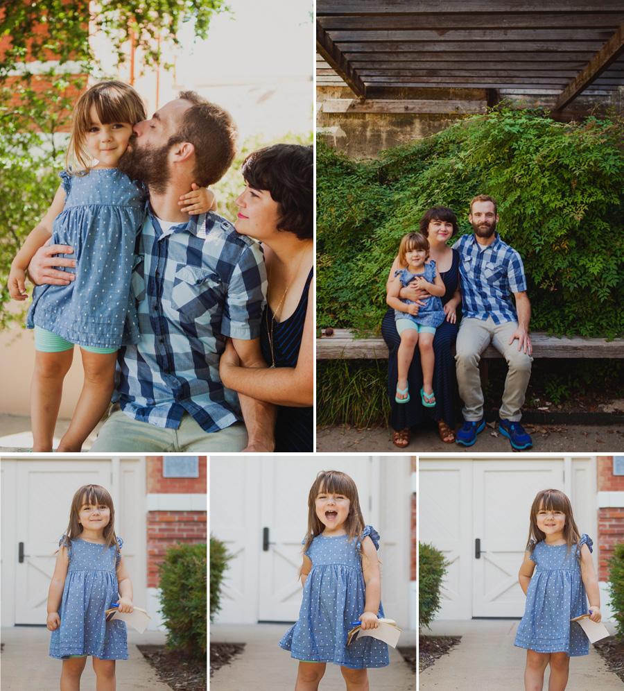 DallasFamilyPhotographer5.jpg