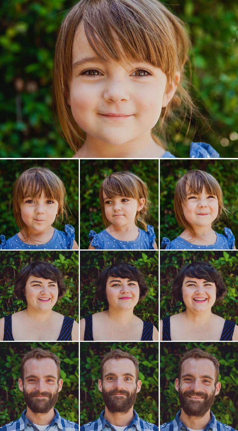 DallasFamilyPhotographer7.jpg