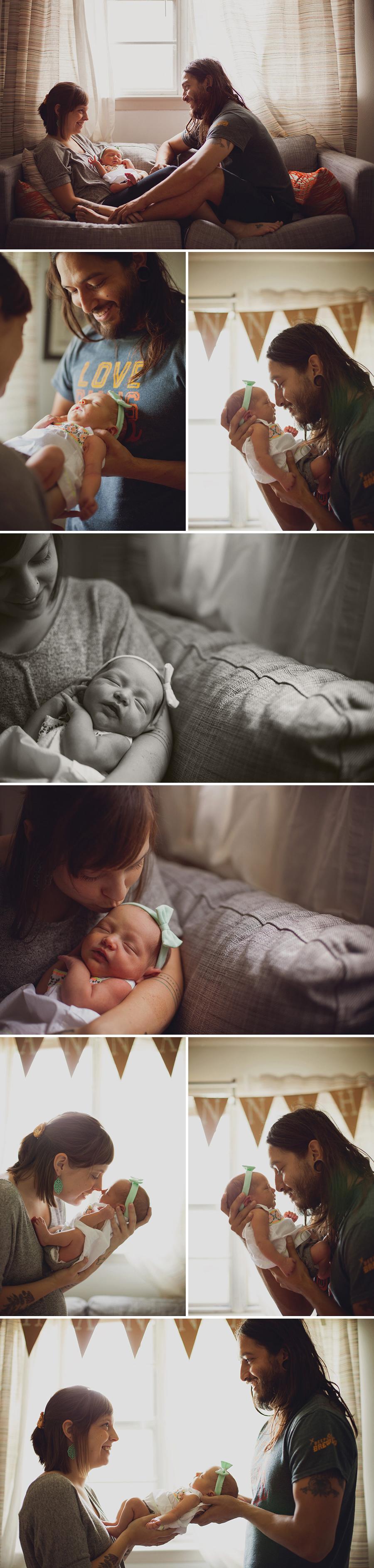 Dallas-Newborn-Photographercomp006.jpg