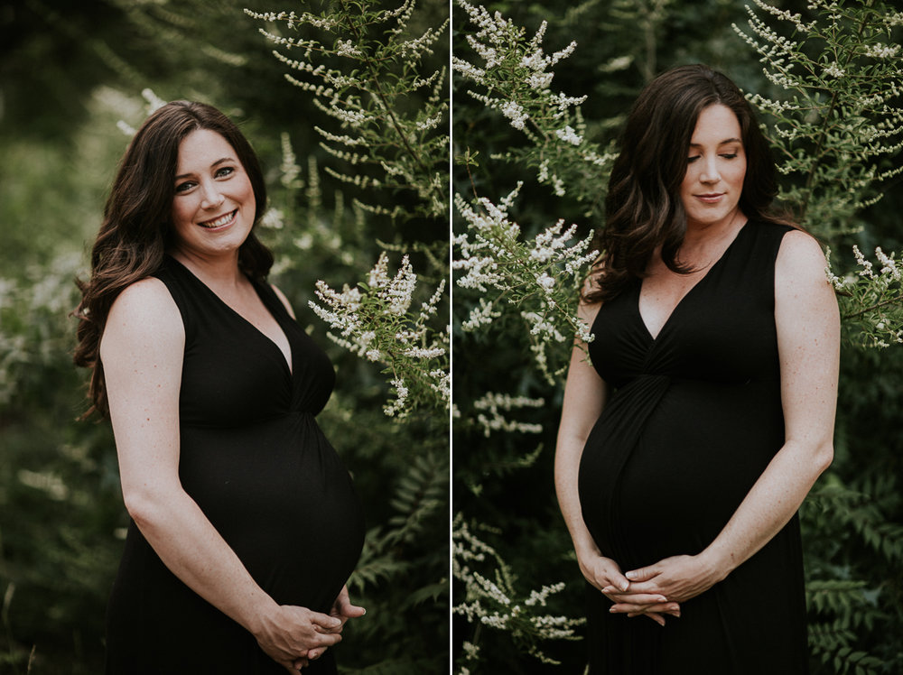 DallasMaternityPhotographer01.jpg