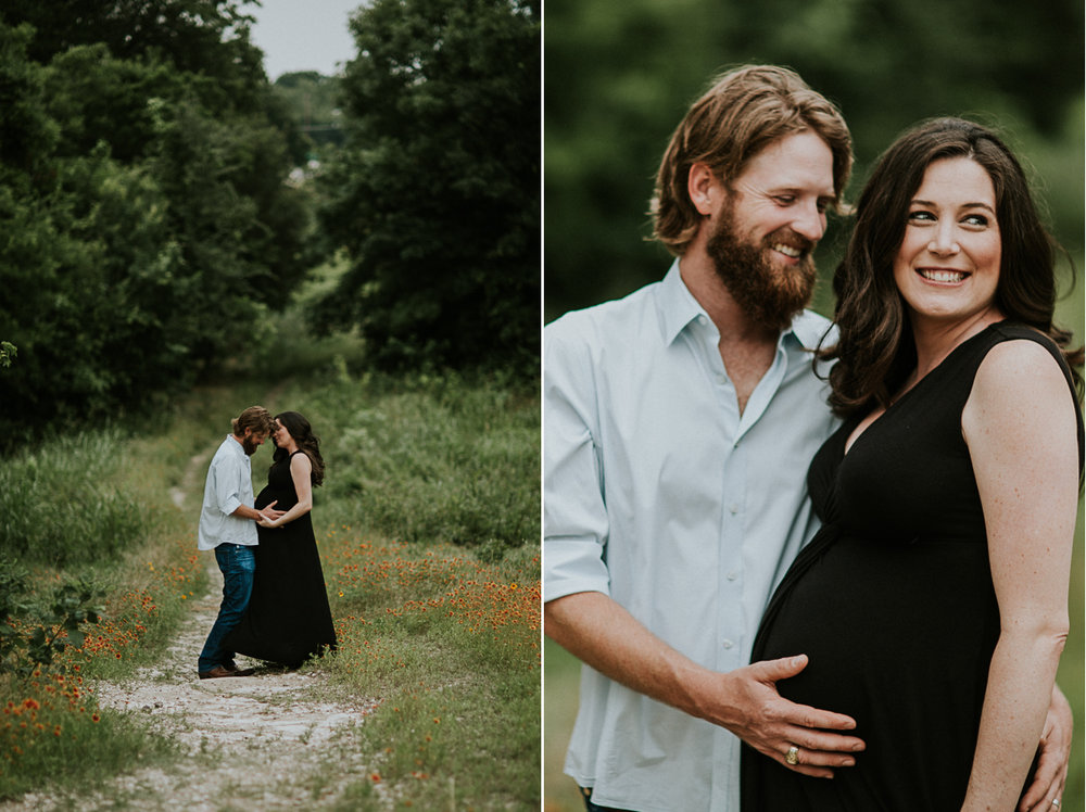 DallasMaternityPhotographer02.jpg