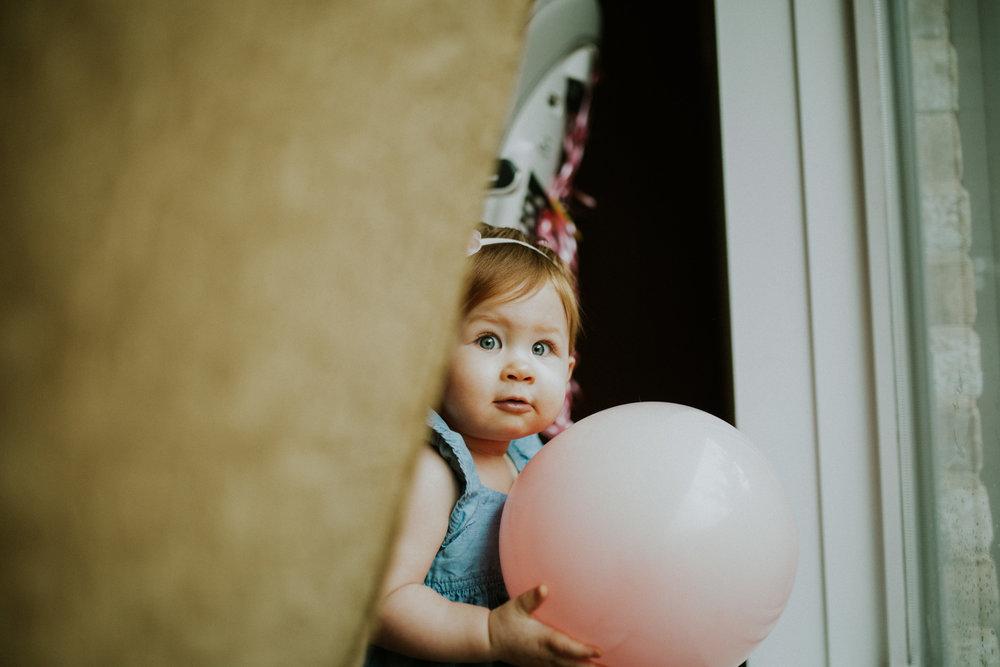DallasFamilyPhotographer_023.JPG
