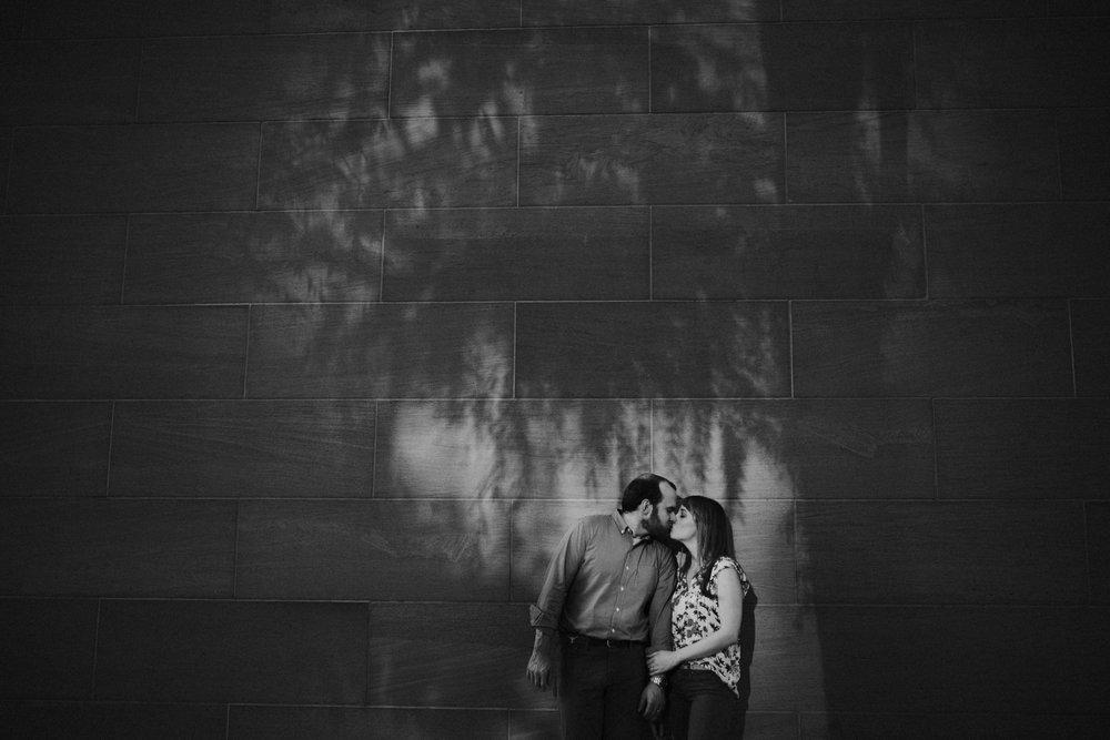DallasFamilyPhotographer_059.JPG