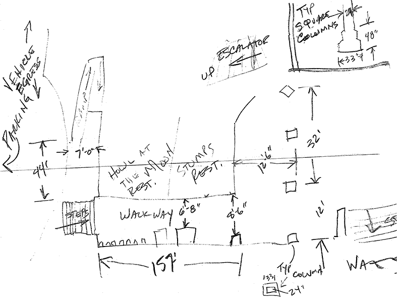 Survey-Sketches-Channelside-Tampa-8-9-12_Page_6.png