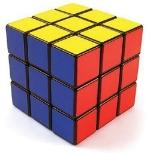 rubiks-cube.jpg