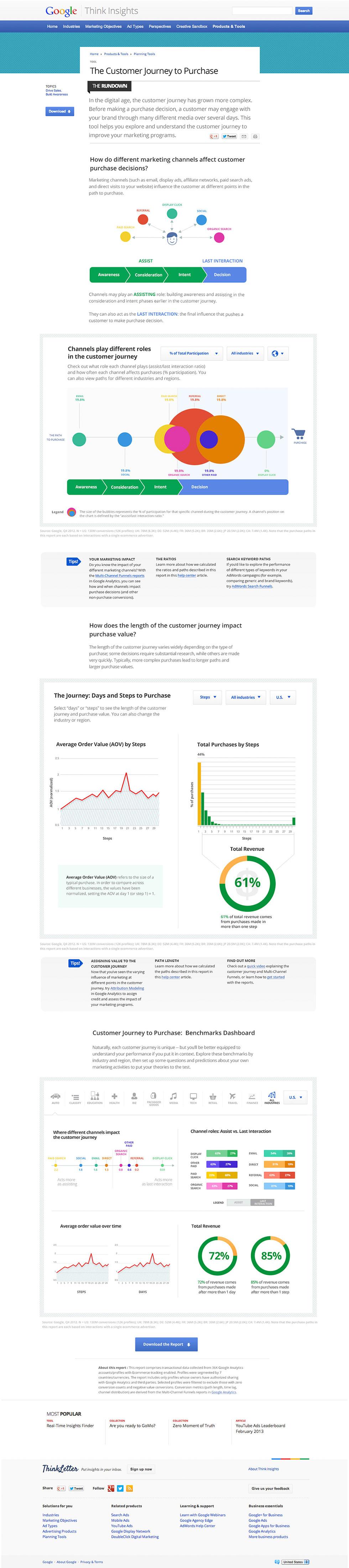 google_desktop.jpg