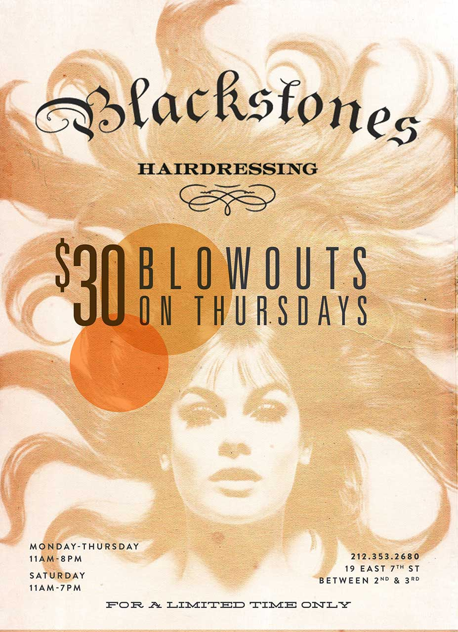Blackstone_Salon_30.jpg