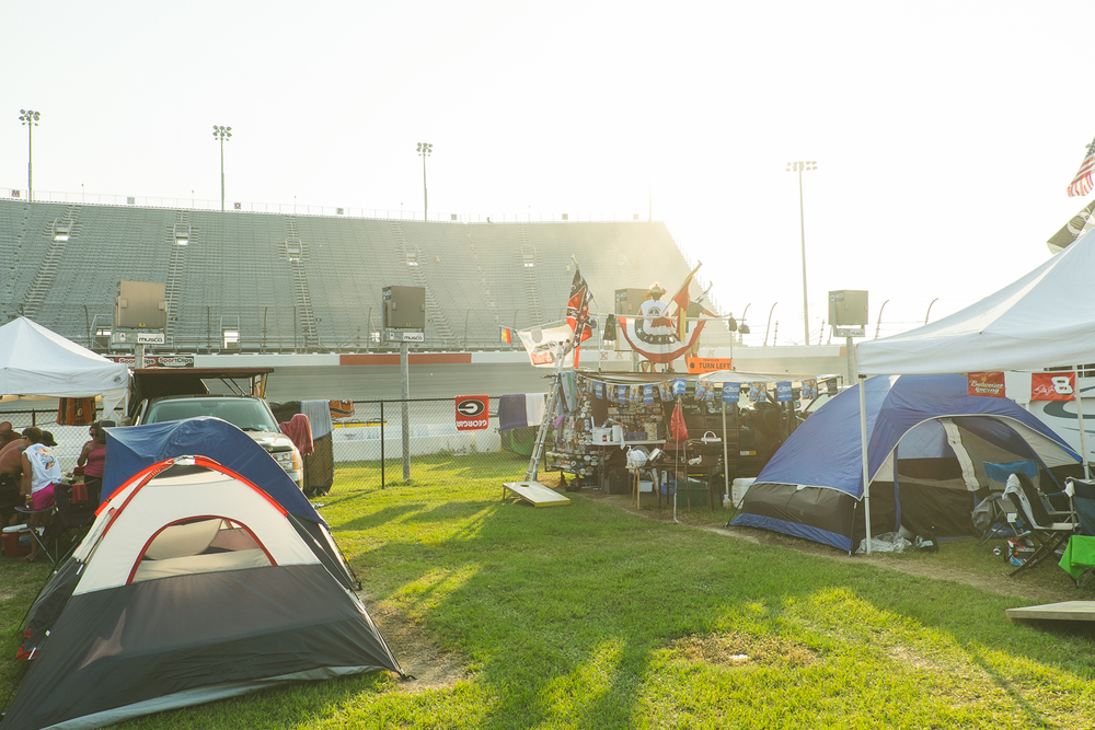 NASCAR-6.jpg