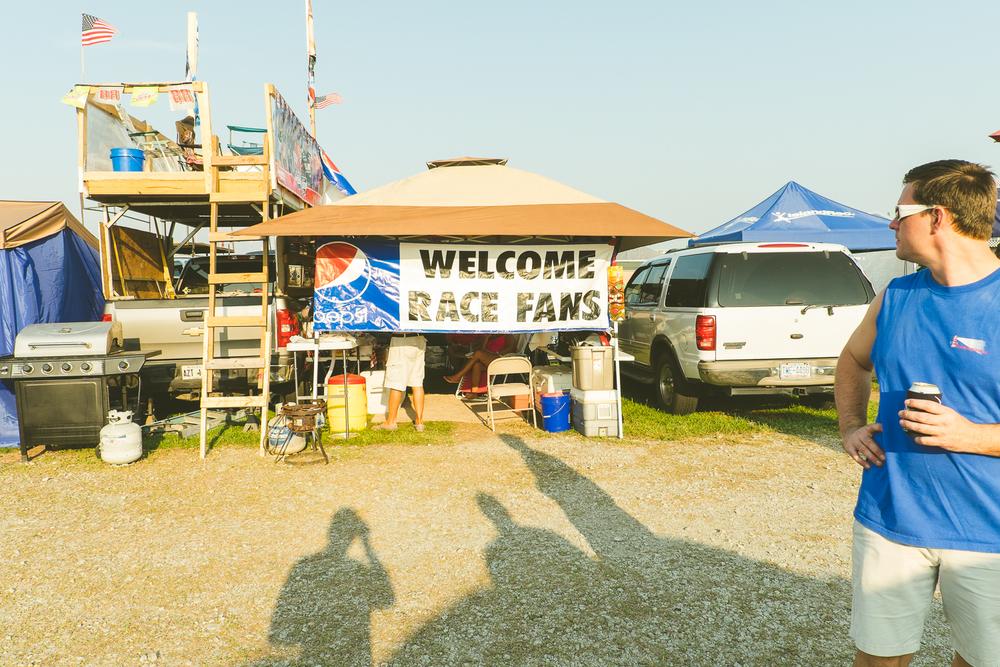 NASCAR-5.jpg