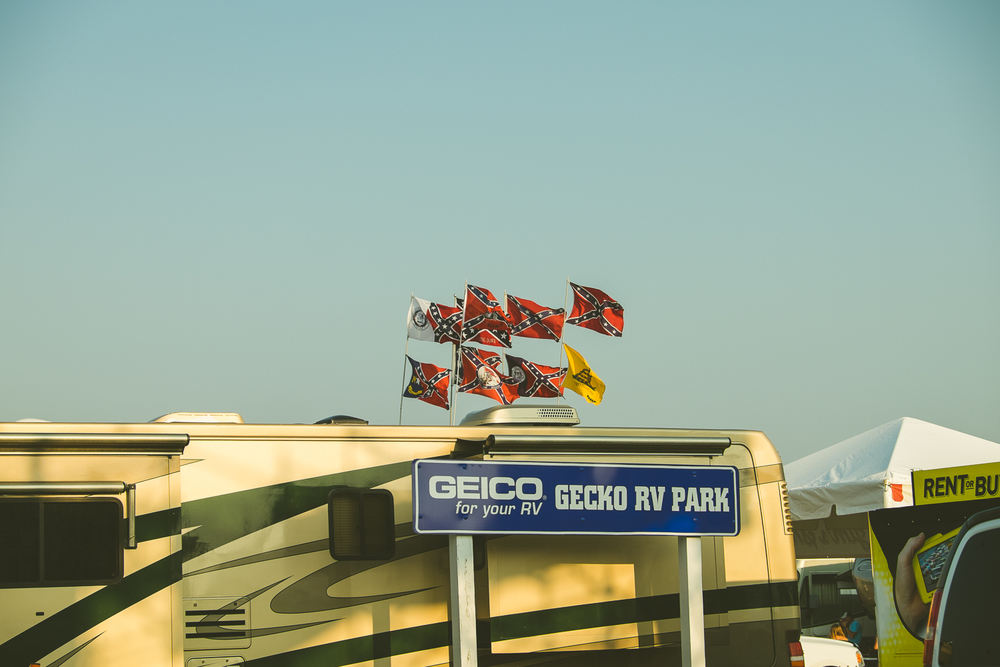 NASCAR-8.jpg