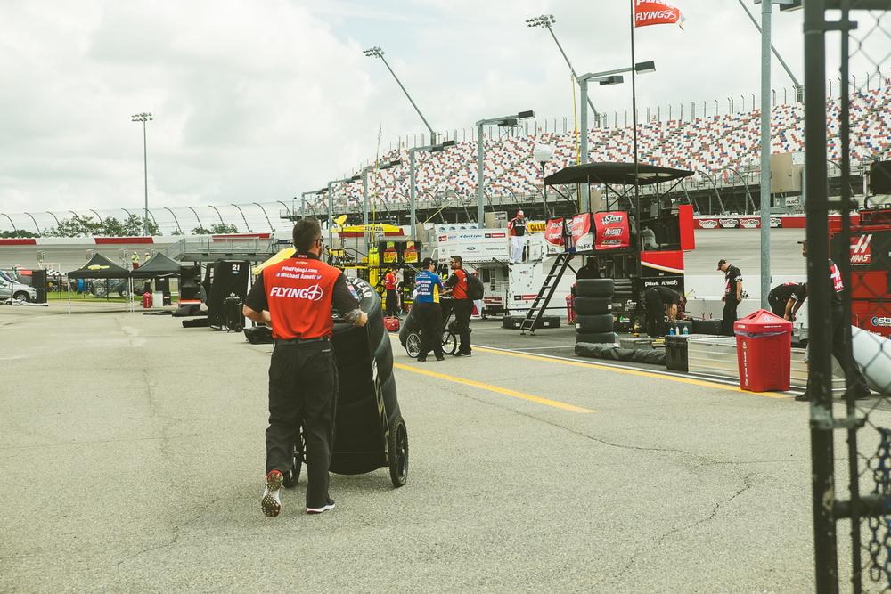 NASCAR-32.jpg